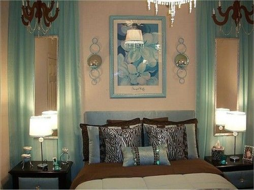 Google Image Result for http://st.houzz.com/simages/65836_0_8-1630-contemporary-bedroom.jpg
