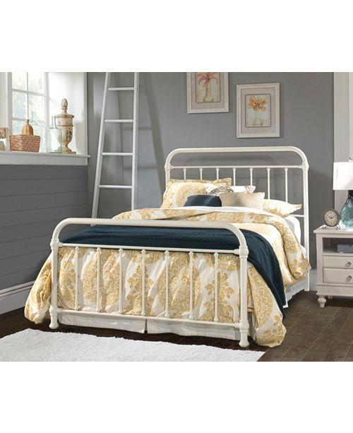 Hillsdale Kirkland Queen Bed Reviews Furniture Macy S Full Bedding Sets Hillsdale Furniture King Bedding Sets
