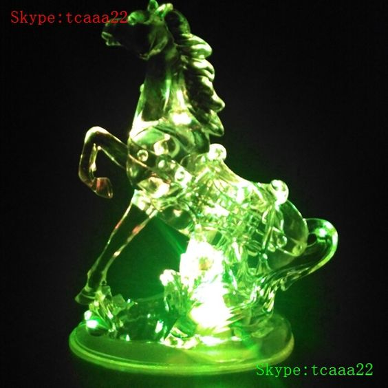 E-mail:sales01@tianchaos.com Mobile/Whatsapp/Wechat:+86 18823406894 Skype:tcaaa22 Web:www.tianchaos.com