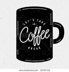 Resultado de imagem para cup of coffee vintage