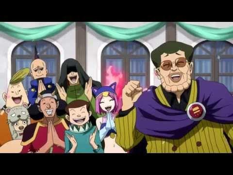 bleach episode 201 english dub hd 720p full anime body