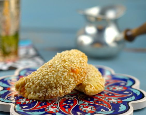 shavuot kosher dairy recipes