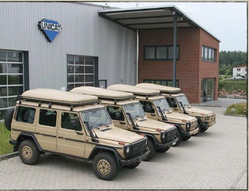 mercedes g expedition vehicle and 4x4 on pinterest. Black Bedroom Furniture Sets. Home Design Ideas