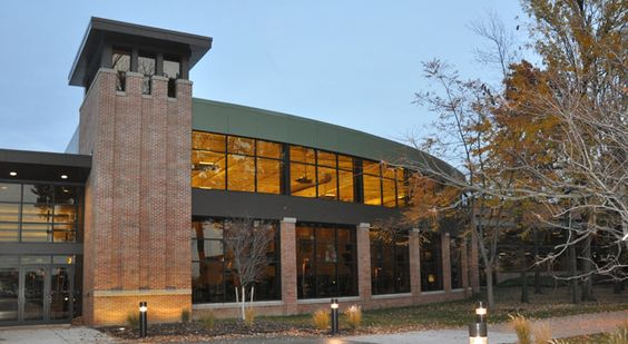 Pulse Spring Volleyball League of 2013 will be held at the beautiful Lorain county Community College!