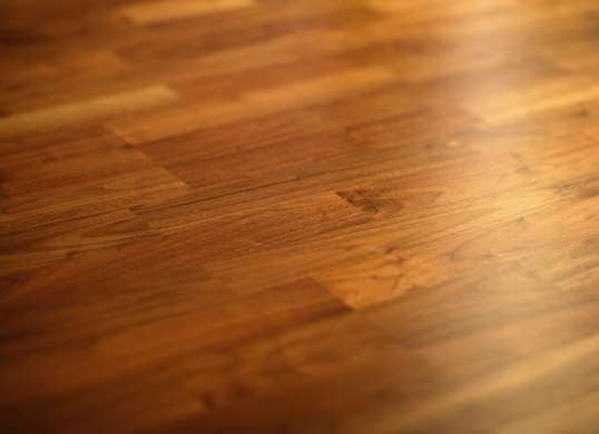 9 Sneaky Ways To Get New Floors For Under 50 Flooring Spring Cleaning How To Clean Carpet