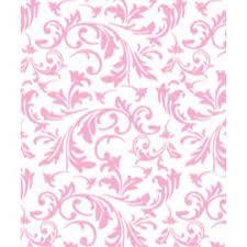 borda convite arabesco rosa - Pesquisa Google