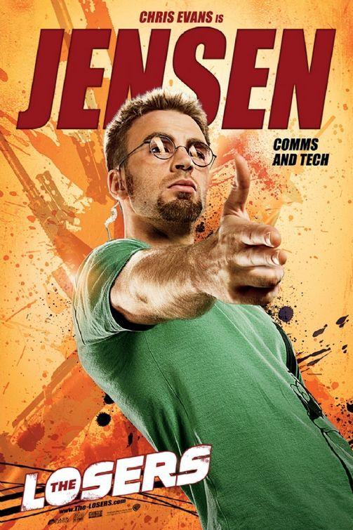 10 Best Comic Book-Based Movie PERFORMANCES of All Time | Newsarama.com