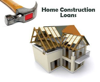 Homewood Mortgage Llc Offers A Full Range Of Construction Home Loan Administration Services In Houston Tx Home Improvement Loans Construction Loans Home Loans