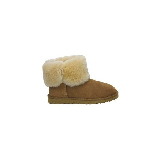 #UGG #BOOTS #SHEEPSKIN #OUTLET, #CHEAP #UGG #BOOTS, UGG Bailey Button Womens Chestnut Boots ($165) found on Polyvore , #ugg #boots, #UGG, #UGG, cheap ugg boots, ugg boots for cheap, FREE SHIPPING AROUND THE WORLD