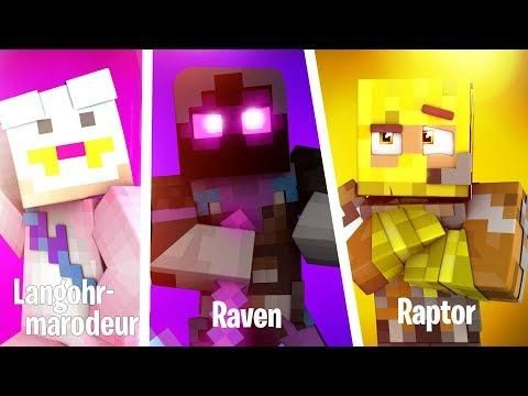 Minecraft Fortnite Skins Minecraft Skins Minecraft Mini