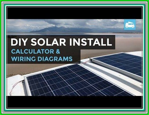 Using Solar Energy To Save Your Money You Can Check More Guide By Visiting The Image Link Diysolarenergy Solar Panels Solar Energy Diy Diy Solar