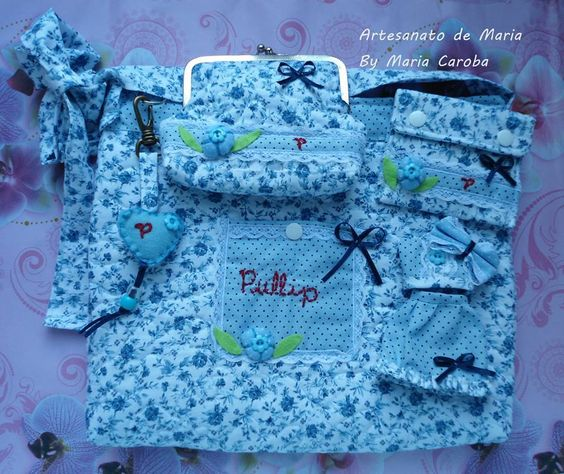 www.mariacaroba.com www.flickr.com/photos/mariacrcaroba www.facebook.com/demariaartesanato contato@mariacaroba.com
