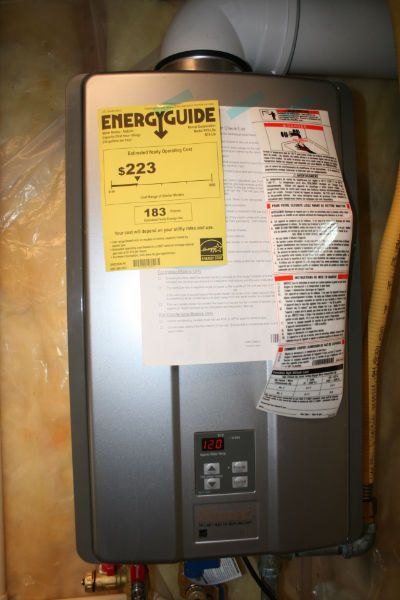 Water Heaters Water And The Benefits On Pinterest