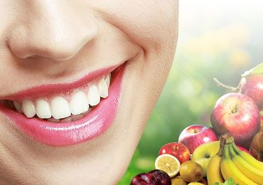 Best Foods for Healthy Gums and Strong Teeth
