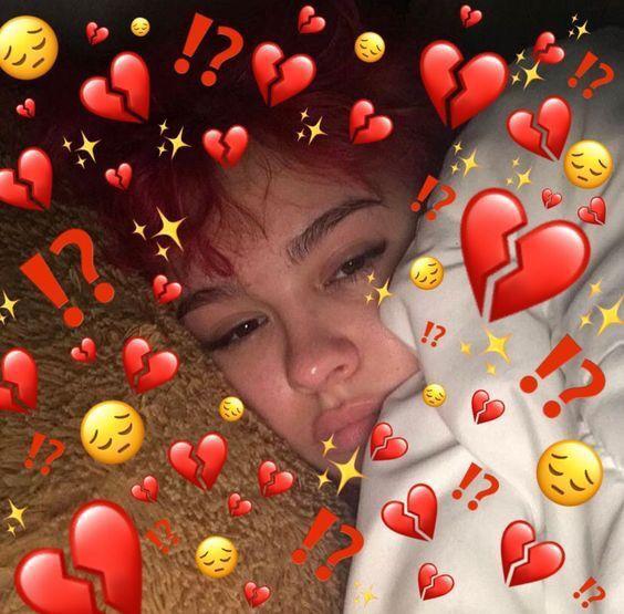 Mszsantana Follow For More Cute Love Memes Cute Memes Snapchat Funny