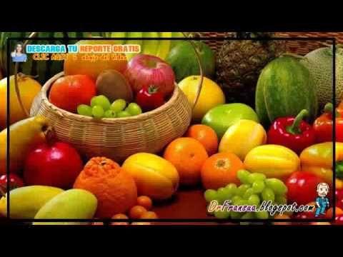 Alimentos para fortalecer el sistema inmunologico alimentos para - Alimentos sistema inmunologico ...