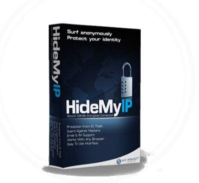 free hide folder 2.5 crack