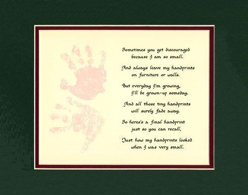 McDarlins Calligraphy Babies & Children