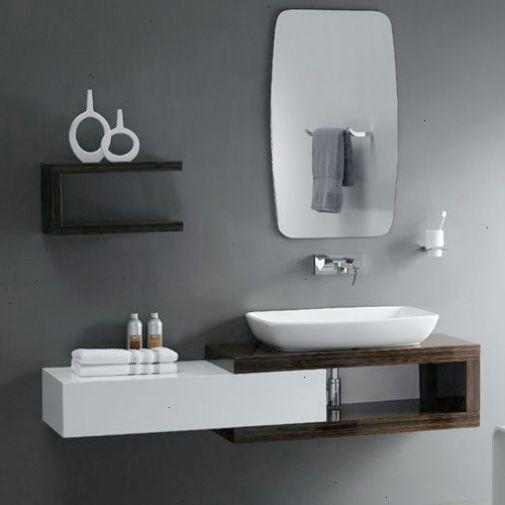 Small Modern Bathrooms Modern Vanities For Small Bathroom Shower Remodel Bathroom Design Small Modern Modern Small Bathrooms Modern Bathroom