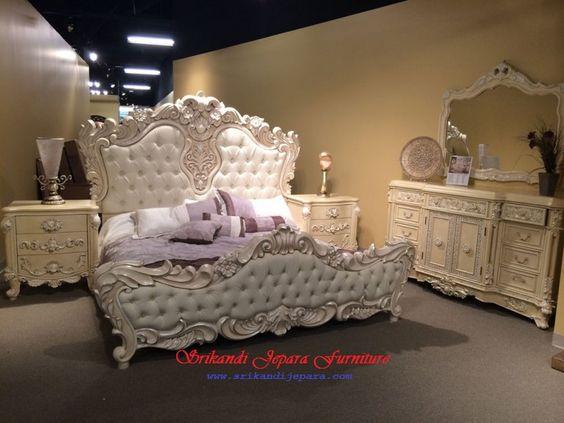 Modern Furniture Jepara pinterest • the world's catalog of ideas