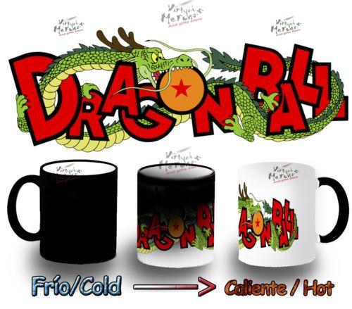 TAZA-MAGICA-DRAGON-BALL-LOGO-SHENLONG-tazza-mug-tasse-magic-magica-dragon-dbz