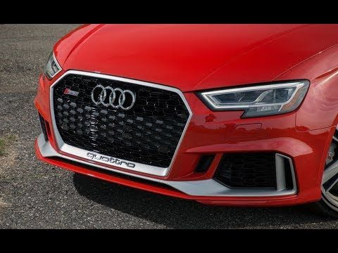 2020 Audi S4 Price Specs Review Audi Rs3 Audi A3 Sedan Audi S4