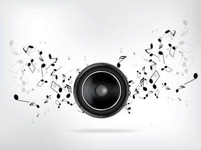 MUSICOTERAPIA-EN-BARCELONA.jpg (400×300)