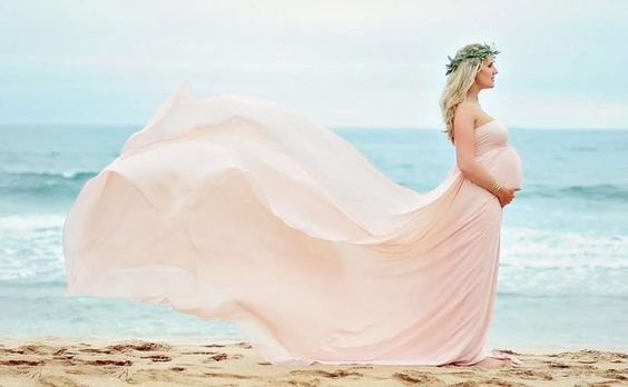 Il significato della gravidanza nei sogni: sognare di essere incinta - http://www.chizzocute.it/significato-gravidanza-sogni-sognare-di-essere-incinta/