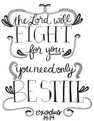 .: Quotes Saying Poems Prayers, Bible Verses For My Daughter, Quotes Verses, Favorite Things, Bible Verses For The Home, Awesome Quotesies, Bible Verses For Daughters, Inspiration Quotes