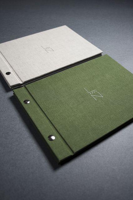 Le Nove hotel & restaurant, menu and wine list — hstudio  this cover material excites me