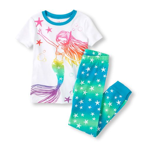 Just One You™ Made by Carter's® Infant Toddler Girls' 3-Piece ...