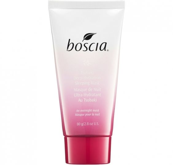 7 of the Best #Overnight Face Masks for Busy Ladies ...