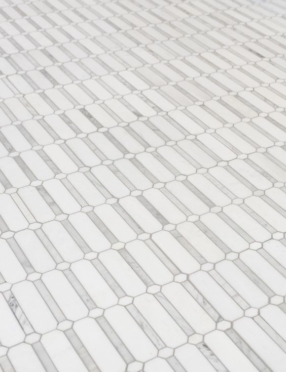 How To Install Mosaic Floor Tile Marble Mosaics Room For Tuesday Mosaic Floor Tile Mosaic Flooring Mosaic Wall Tiles