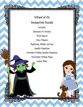 narrative report on the wizard of Assignment 1 – narrative report story and plot in a narrative film, a plot is  in  the wizard of oz, the plot begins with dorothy (judy garland),.