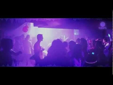 ▶ Swetser Sundays ft. Team LTD presents Glow in the Club - YouTube