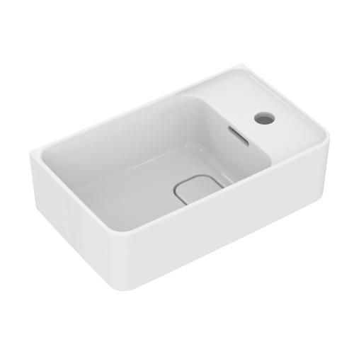 Ideal Standard Strada Ii Hand Washbasin White Bathroom Strada Bath