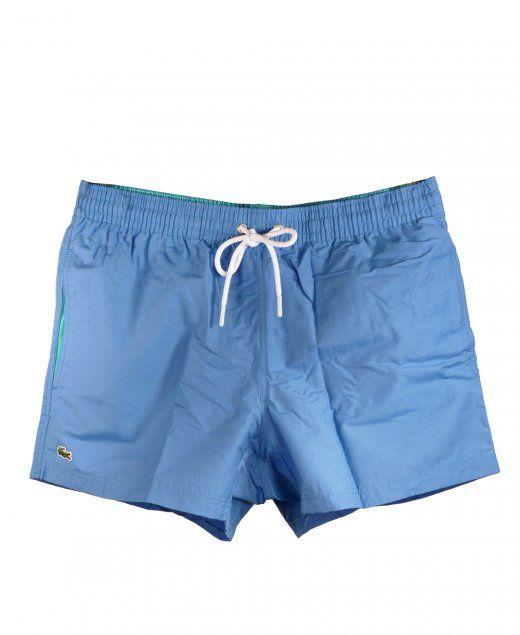 Lacoste Aerien MH5354 Shorts