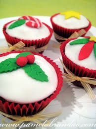 christmas recipes - Google Search