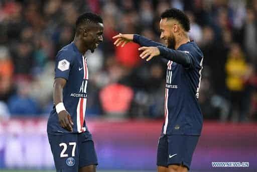 مشاهدة مباراة باريس سان جيرمان وأنجيه بث مباشر اليوم الجمعة في اطار مباريات الدوري الفرنسي حيث يتطلع باريس سان جيرمان إلى العودة إل Angers Jersey Sports Jersey
