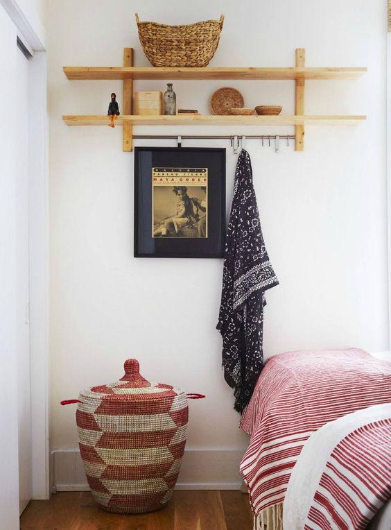 ieka küchenregal värde als garderobe