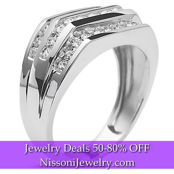 Diamond White Yellow Gold Jewelry Engagements Weddings Anniversaries  Birthsdays Holidays Gifts NissoniJewelry Enter your pin description here.