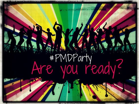 Ready for a #giveaway?! Enter here!   1) Must follow us  2) Repin this pic (who wouldn't want to party with PMD)  3) Pin your fave pic from the #Olympics and #pmdparty with it!  #GoodLuck #ReadySetGo #PMDParty