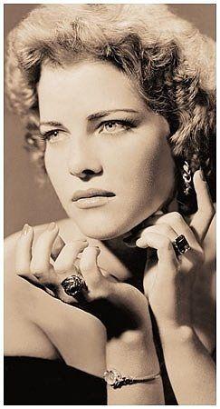 BELAS FOTOS DE MARTA ROCHA MISS BRASIL 1954 - Pesquisa Google