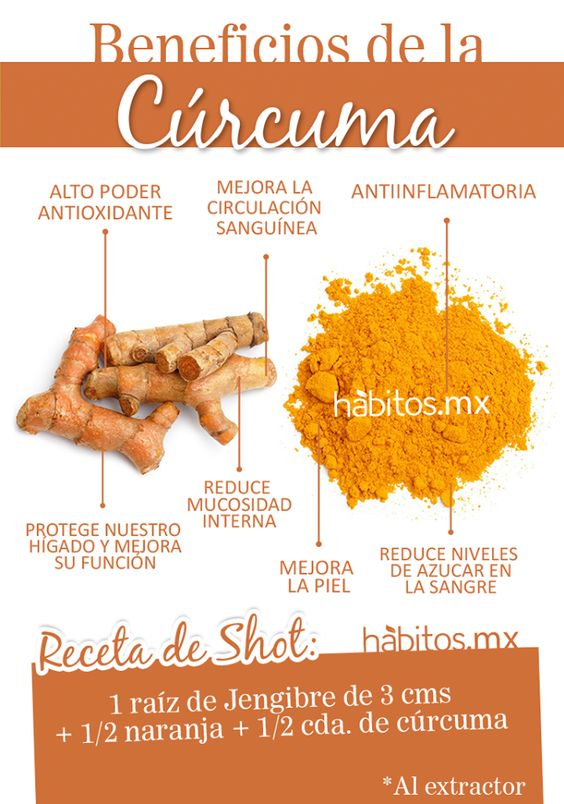 #superalimentos # noesimposibleconseguirlos #nomadaorganics&gourmet