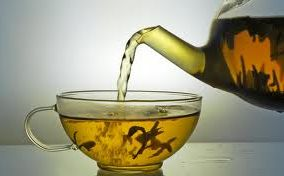 Conheça alguns dos remédios caseiros e naturais aprovados cientificamente