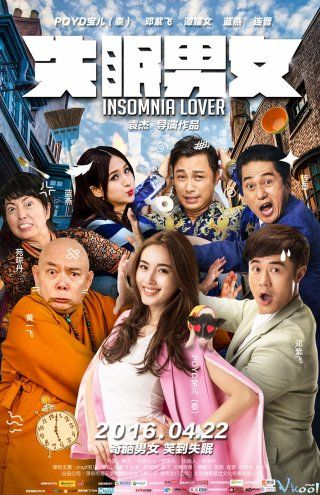 Phim Thiên Duyên Tiền Định