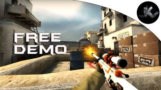 CS:GO Niko Vs HellRasiers - AWP ACE | Free Demo #games #globaloffensive #CSGO #counterstrike #hltv #CS #steam #Valve #djswat #CS16