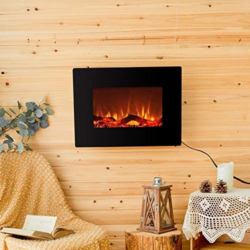 Website Is Inactive Contact Hosting24 Com Wall Mount Electric Fireplace Fireplace Electric Fireplace