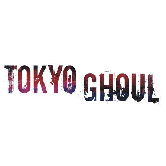 Tokyo Ghoul Logo Png Https Ift Tt 2ndr9ya Tokyo Ghoul Tokyo Ghoul Wallpapers Tokyo Ghoul Cosplay