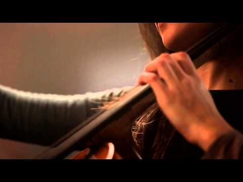 http://www.pianos.pt spiegel im spiegel arvo pärt piano: filipe melo violoncelo: ana cláudia serrão produção: hugofreitas // pedro coelho montagem: ana bossa...